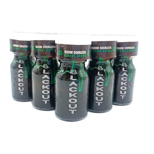 Попперс Blackout 13 ml. (Франция)