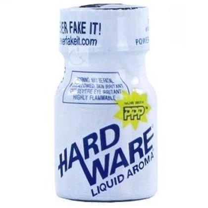 попперс Hard Ware 10 мл купить на поп-перс.рф