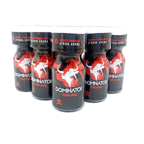 Попперс Black Dominator 13 ml. (Франция)