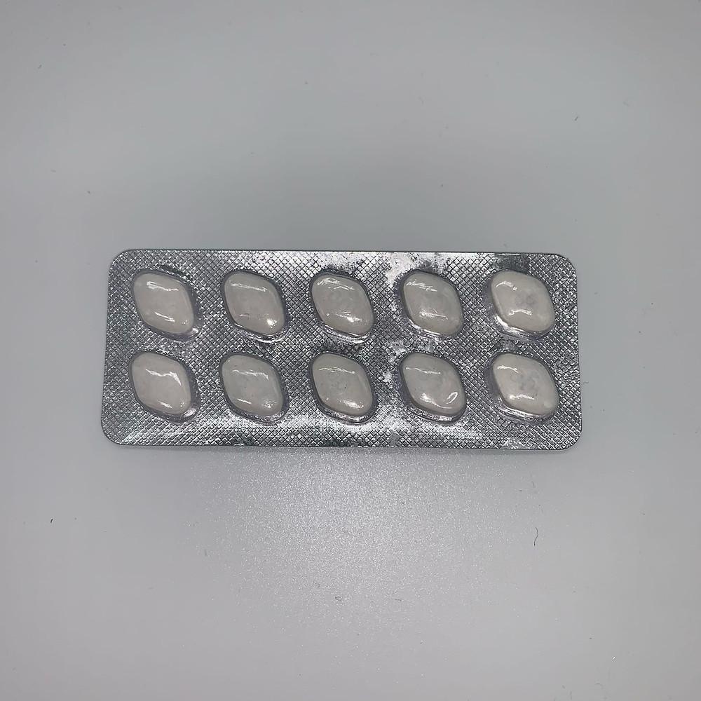 Заказать дженерик Сиалиса - правильное решение, потому-что- это отличный препарат от импотенции, он имеет действие аналогично Виагре, но его длительность усиливается, благодаря идеально подобранному составу действующих компонентов. Препарат зарегистрирован и сертифицирован, надежен в применении и не имеет побочных эффектов.