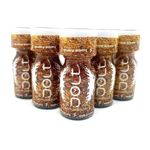 Попперс Jolt Gold 13 ml. (Франция)