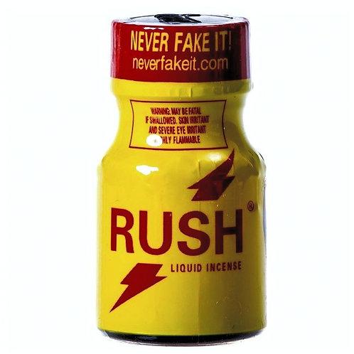 Попперс RUSH 10 ml. купить на поп-перс.рф