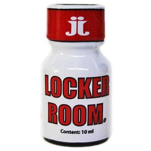попперс Locker Room 10 мл. купить на поп-перс.рф с доставкой по Москве и всей России