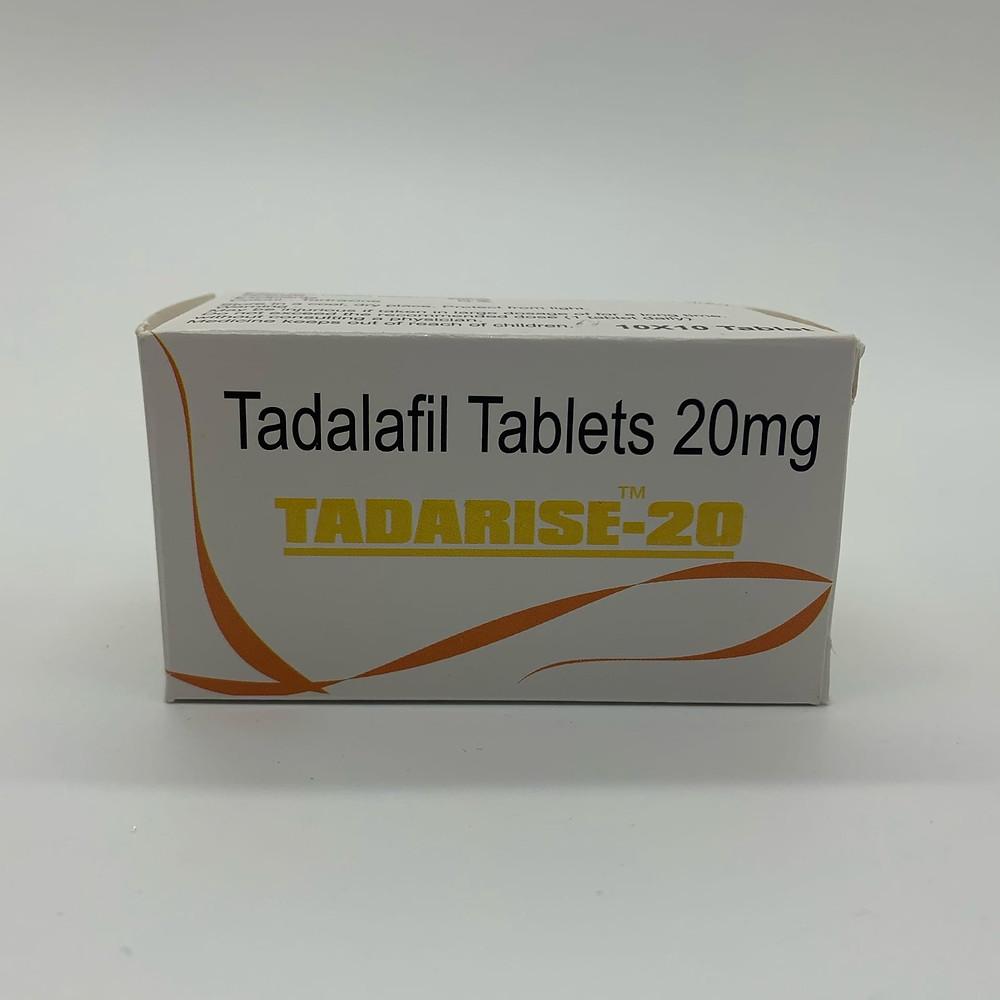 Препарат Тадарис выпускается в форме таблеток, содержит 20 мг тадалафила и 60 мг дапоксетина. Таблетки Super Tadarise относят к группе ингибиторов фосфодиэстеразы (PDE 5), используются для лечения эректильной дисфункции, преждевременной эякуляции или импотенции у мужчин.