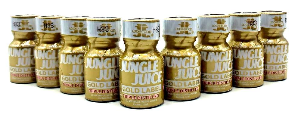 Купить попперс jungle можно в нашем интернет-магазине.