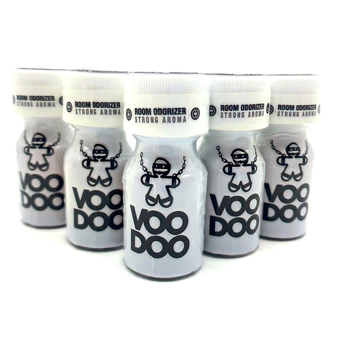 Попперс Voodoo (13 ml) Франция