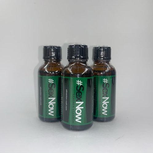 Купить попперс #SexNow 30 ml в стеклянной бутылочке (мощный)