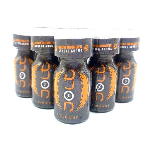 Попперс Jolt Almond 13 ml. (Франция)