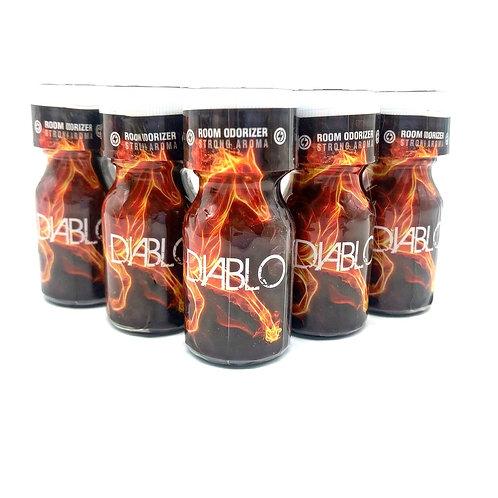 Попперс Diablo 13 ml. (Франция)