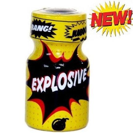 Попперс Explosive 10 ml. купить на поп-перс.рф