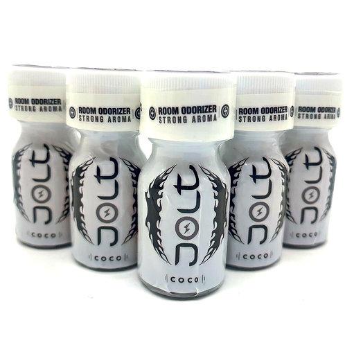 Попперс JOLT WHITE 13 ml. (Франция)