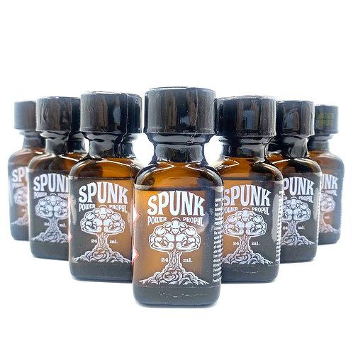 Попперс Spunk 24 мл. (Бельгия/Люксембург)