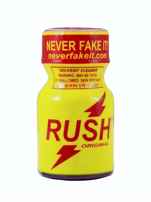 Попперс Rush Original 10 ml купить на поп-перс.рф