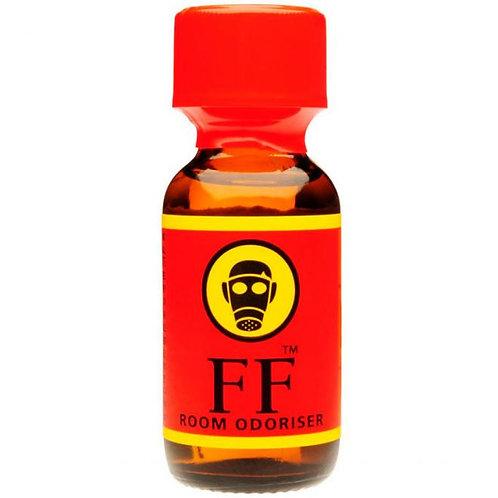 Попперс FF Aroma 25 мл (Англия) купить в Москве