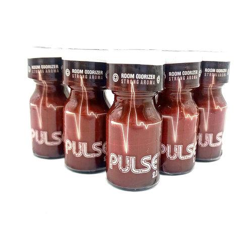 Попперс Pulse 13 ml. (Франция)