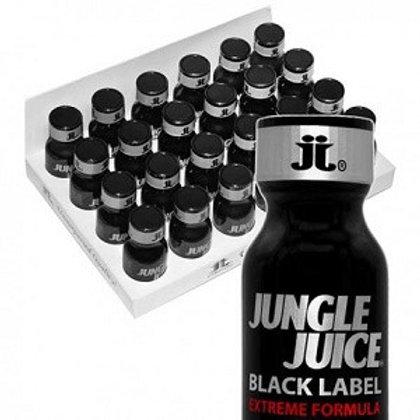 купить попперс на поп-перс.рф JUNGLE JUICE Black 15 ml с доставкой по Москве и всей России