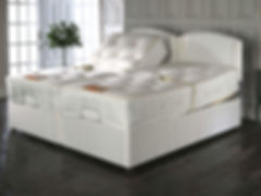 Electric-Bed-1.jpg