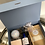 Thumbnail: It's A Boy Gift Box