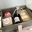 Thumbnail: Love & Romance Gift Boxes