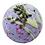 Thumbnail: Sleep Assist Gift Box