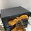 Thumbnail: Sports Recovery Gift Box