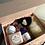Thumbnail: It's A Girl Gift Box