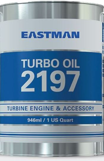 ETO 2197 - 24 Quart Case