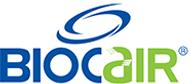 biocair-logo.png
