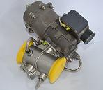 3214958-2_HIGH PRESSURE BLEED VALVE.JPG