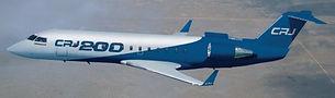 CRJ200.jpg