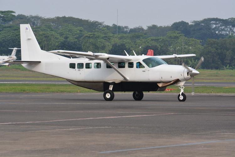 Cessn 208B EX - Picture.jpg