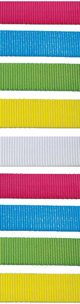 Cargo Strap Colors.png