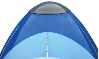 Radome Composite Curing Blankets