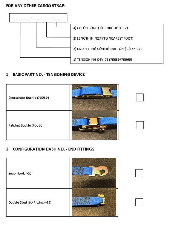 Ancra TSO Strap Selection.jpg