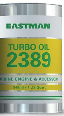ETO 2389 - Quart