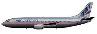 737-400.jpg