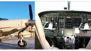 Cessna Grand Caravan C208B sales