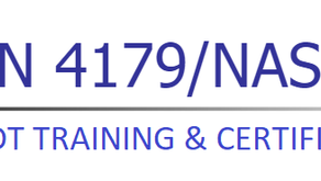 AVIARIS offers NDT Level 3 Certification