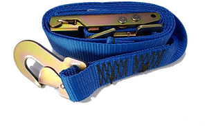 Aircraft Cargo Strap.png