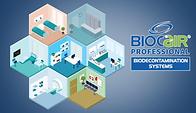 Biocair Professional.png