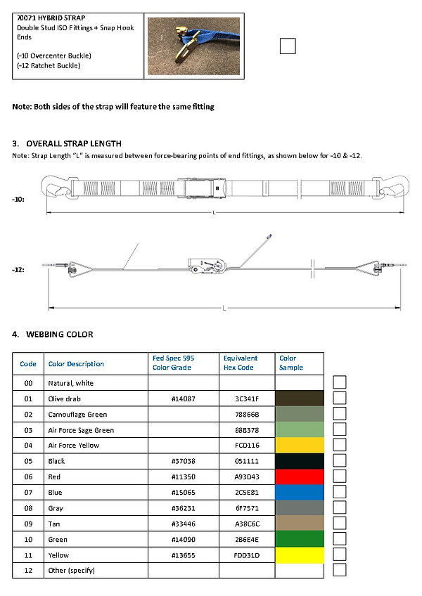 Ancra TSO Strap Selection 2.jpg