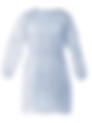 Isolation Gown.png