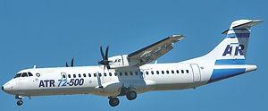 ATR Aircraft.jpg