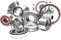 Aerospace Quality Supplier Pte Ltd