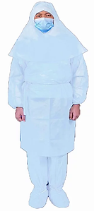 Three Piece Coverall.png