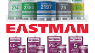 AQS IS AN EASTMAN DISTRIBUTOR