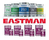 Eastman Dealer.JPG