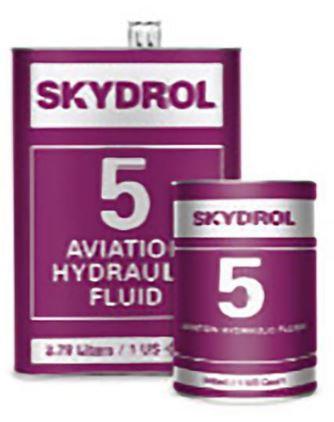 SKYDROL 5 - Quart