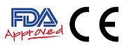 FDA-CE.jpg