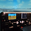 Thumbnail: Cessna 172 Flight Simulator